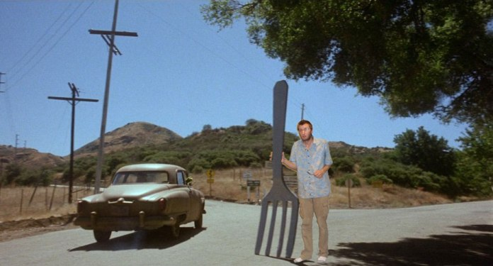 chuck-taking-fork-in-the-road